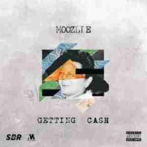 Moozlie - Getting Cash